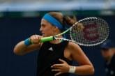 Ponturi Jelena Ostapenko – Aryna Sabalenka tennis 12-septembrie-2019 WTA Zhengzhou