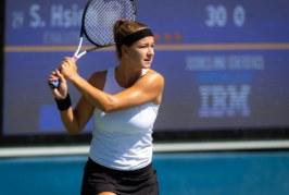 Ponturi Karonina Muchova – Alison Van Uytvanck tennis 17-septembrie-2019 WTA Seul