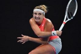Ponturi Kristie Ahn – Timea Bacsinszky tennis 16-septembrie-2019 WTA Seul