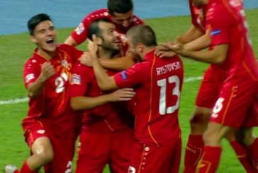 Ponturi Letonia-Macedonia de Nord fotbal 09-septembrie-2019 Preliminarii EURO 2020
