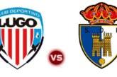 Ponturi Lugo – Ponferradina fotbal 18-septembrie-2019 Spania Segunda