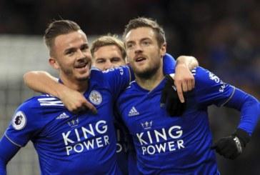 Ponturi Luton Town FC vs Leicester City FC 24-septembrie-2019 EFL Cup