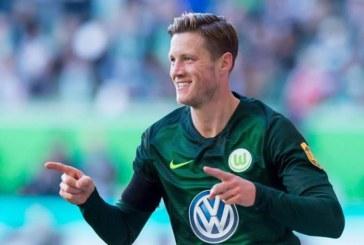 Ponturi Mainz-Wolfsburg fotbal 28-septembrie-2019 Bundesliga
