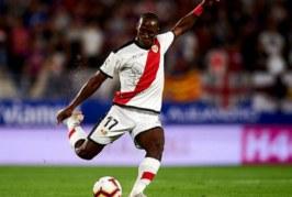 Ponturi Malaga-Vallecano fotbal 17-septembrie-2019 La Liga 2