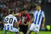 Ponturi Mallorca – Bilbao fotbal 13-septembrie-2019 Spania Primera