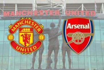 Ponturi Manchester United – Arsenal fotbal 30-septembrie-2019 Anglia Premier