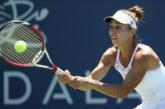 Ponturi Mihaela Buzarnescu – Kurumi Nara tennis 12-septembrie-2019 WTA Hiroshima