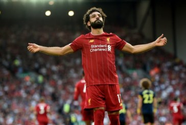 Ponturi Milton Keynes Dons FC vs Liverpool FC 25-septembrie-2019 EFL Cup