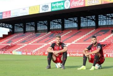 Ponturi Mirandes-Real Oviedo fotbal 08-septembrie-2019 La Liga 2