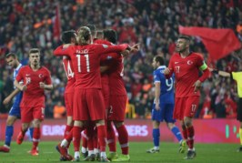 Ponturi Moldova – Turcia fotbal 10-septembrie-2019 preliminarii Euro 2020