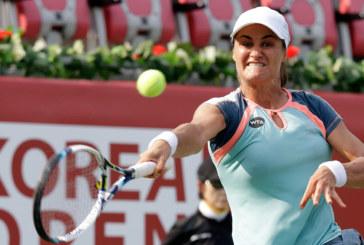 Ponturi Monica Niculescu – Lara Arruabarrena Vecino tennis 09-septembrie-2019 WTA Nanchang