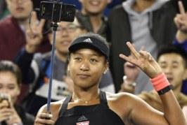 Ponturi Naomi Osaka – Viktoriya Tomova tennis 18-septembrie-2019 WTA Osaka