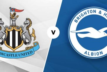 Ponturi Newcastle – Brighton fotbal 21-septembrie-2019 Anglia Premier