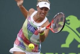 Ponturi Nicole Gibbs – Angelique Kerber tennis 18-septembrie-2019 WTA Osaka