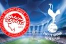 Ponturi Olympiakos – Tottenham fotbal 18-septembrie-2019 Liga Campionilor
