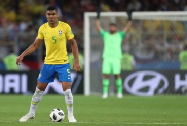 Ponturi Peru-Brazilia fotbal 11-septembrie-2019 Meciuri amicale internationale