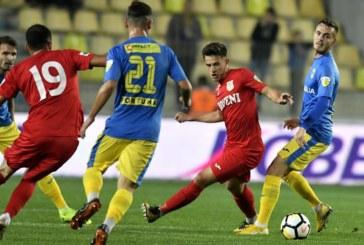 Ponturi Petrolul – CS Mioveni fotbal 1-octombrie-2019 Romania Liga 2