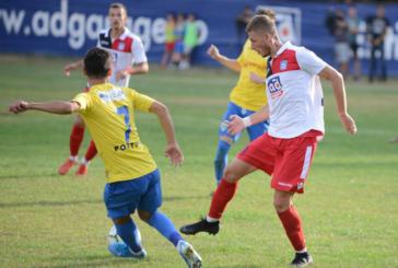 Ponturi Petrolul – Sportul Snagov fotbal 16-septembrie-2019 Romania Liga 2