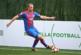 Ponturi Plzen-Jablonec fotbal 16-septembrie-2019 1. Liga