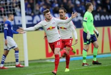 Ponturi RB Leipzig – Schalke fotbal 28-septembrie-2019 Germania Bundesliga
