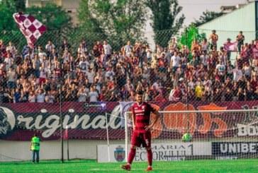 Ponturi Rapid – Viitorul Pandurii fotbal 7-septembrie-2019 Romania Liga 2