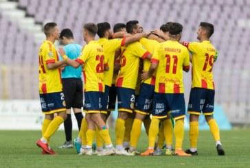 Ponturi Ripensia-Sepsi fotbal 26-septembrie-2019 Cupa Romaniei