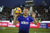 Ponturi SPAL vs SS Lazio 15-septembrie-2019 Serie A