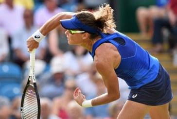 Ponturi Samantha Stosur – Arina Rodionova tennis 10-septembrie-2019 WTA Nanchang