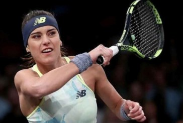 Ponturi Sara Sorribes Tormo – Sorana Cirstea tennis 10-septembrie-2019 WTA Hiroshima