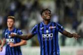 Ponturi Atalanta-Udinese fotbal 27-octombrie-2019 SerieA