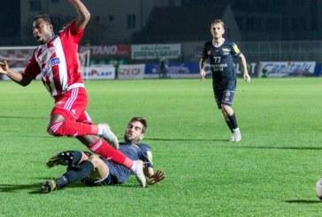 Ponturi Sepsi – FC Hermannstadt fotbal 21-septembrie-2019 Romania Liga 1