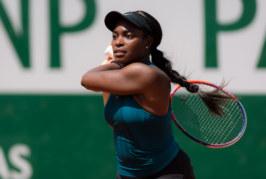 Ponturi Sloane Stephens – Camila Giorgi tennis 18-septembrie-2019 WTA Osaka