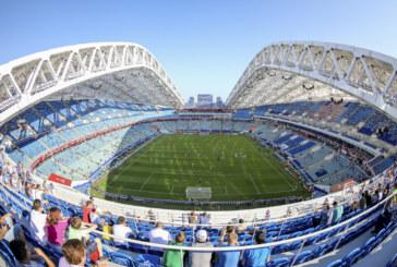 Ponturi Sochi-Akhmat Grozny fotbal 30-septembrie-2019 Premier League