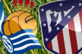 Ponturi Sociedad – Atletico Madrid fotbal 14-septembrie-2019 Spania Primera