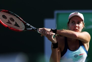 Ponturi Stefanie Voegele – Kristyna Pliskova tennis 10-septembrie-2019 WTA Nanchang