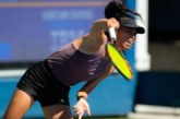 Ponturi Su Wei Hsieh – Nao Hibino tennis 13-septembrie-2019 WTA Hiroshima