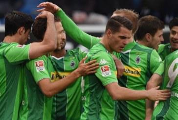 Ponturi TSG 1899 Hoffenheim vs Borussia Monchengladbach 28-septembrie-2019 Bundesliga