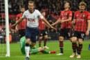 Ponturi Tottenham-Steaua Rosie B. fotbal 22-octombrie-2019 Liga Campionilor
