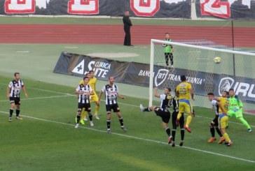 Ponturi U Cluj – Petrolul fotbal 20-septembrie-2019 Romania Liga 2
