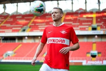Ponturi Ufa-Spartak Moscova fotbal 20-septembrie-2019 Premier League