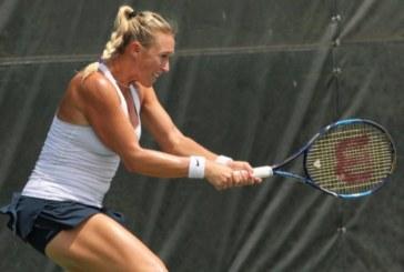Ponturi Urszula Radwanska – Alexa Guarachi tennis 07-septembrie-2019 WTA Nanchang Calificari