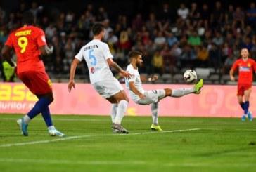 Ponturi Viitorul – Gaz Metan fotbal 16-septembrie-2019 Romania Liga 1