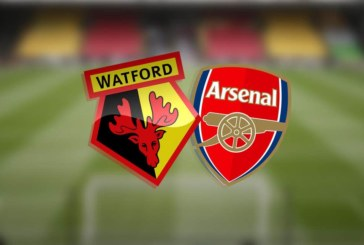 Ponturi Watford – Arsenal fotbal 15-septembrie-2019 Anglia Premier