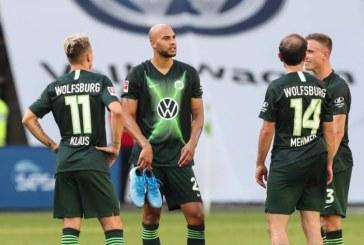 Ponturi Wolfsburg – Oleksandriya fotbal 19-septembrie-2019 Europa League