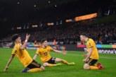 Ponturi Wolverhampton Wanderers FC vs Chelsea FC 14-septembrie-2019 Premier League