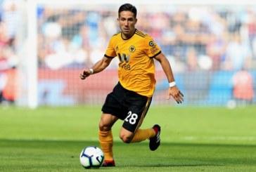 Ponturi Wolves-Watford fotbal 28-septembrie-2019 Premier League