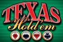Reguli poker Texas: Nu te-ai mai jucat? Fa o pauza si invata etapele pe care trebuie să le urmezi!