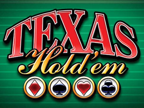 Reguli Poker Texas Holdem