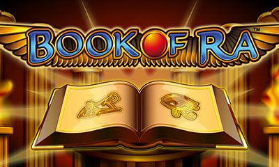 Rotiri Gratuite Book of Ra