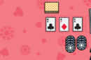 Strategii Poker: Cum pot sa castig? Topul celor mai bune tactici la poker
